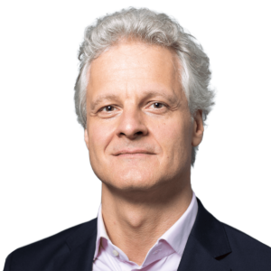 Oliver Albiez, Berater für Online-PR, Online-Marketing & Social Media