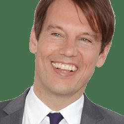 Alexander Toll, Managing Partner