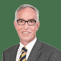 Carsten Schlichting, Senior Partner