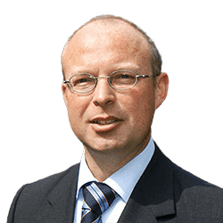 Claudius  Kroker, Journalist und Redenschreiber
