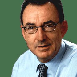 Dr. Heinz-Peter Kieser, Unternehmensberatung Dr. Finkenrath, Dr. Kieser + Partner Inhaber