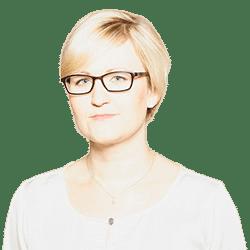 Isabel Brandau, Kommunikationstrainerin und Businesscoach