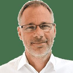 Markus Franz, Journalist und Redenschreiber
