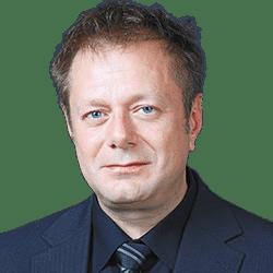 Markus Kringel, Presse- und Öffentlichkeitsarbeit