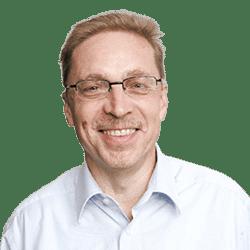 Peter Nietzold, PR-Journalist (DPRG)