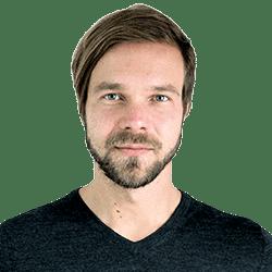 Philip Kalisch, Hausdorff Mongré