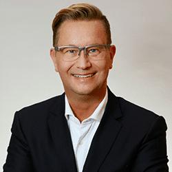 Prof. Dr. Rainer Elste