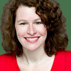 Susanne Kamp