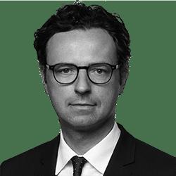 Dr. Tobias Teicke