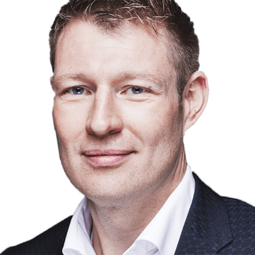 Matthias Wesselmann, Vorstand fischerAppelt AG
