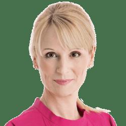 Claudia Bender, Fulmidas Medienagentur GmbH