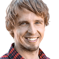 Felix Held, Trainer, Berater und Speaker