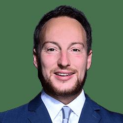 Christian Uhlig, Managing Partner