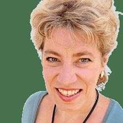 Dr. Daniela Burkhardt, bc zwei