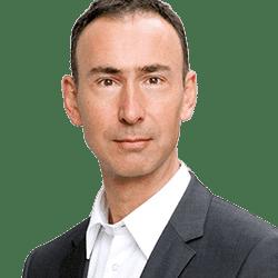 Joe Müller, K-Frage