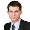 Dr. iur. Alexander M. Moseschus