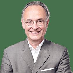 Alexander Unverzagt, UNVERZAGT RECHTSANWÄLTE