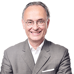Alexander Unverzagt, Rechtsanwalt