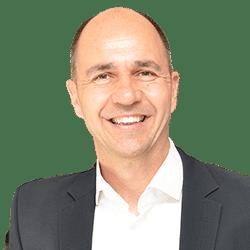Prof. Dr. Björn Peter Böer, dfv Mediengruppe – Deutscher Fachverlag