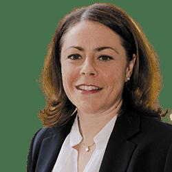 Katja Rudat, Business-Coach und Organisationsberaterin