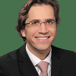 Dr. Martin Boegl, Direktor Finanzmarktstabilität