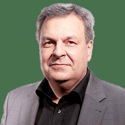 Matthias Koch, PR-Berater (DAPR) & Public Affairs Consultant