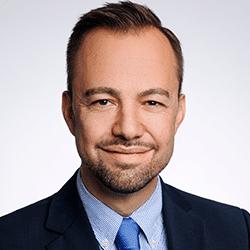 Oliver Böhm, PB Factoring GmbH