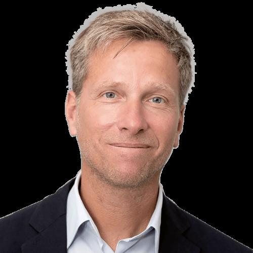 Michael Dallwig, Freier Kommunikationsberater