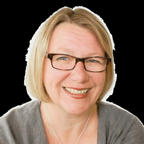 Renée Hansen, Kommunikationsberaterin