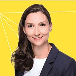 Ulla Herlt, Beraterin für Corporate & Public Affairs, Business Coach