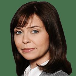 Britta Alscher, Pusch Wahlig Workplace Law