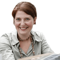 Irene Bauer, BAUER & DOTTERMANN