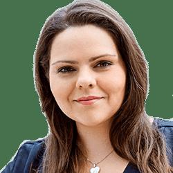 Tamara Bogner, ORF