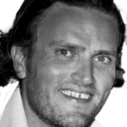Gerrit Dahle, Rechtsanwalt/Fachanwalt für Gewerblichen Rechtsschutz