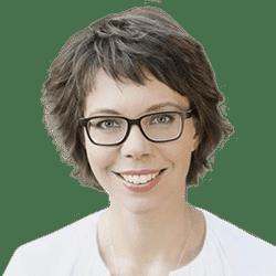 Dr. Astrid Deilmann, Geschäftsführerin