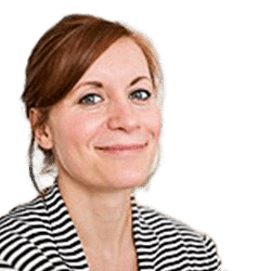 Dagmar Dörner, innen hui | Beratung für Unternehmenskultur