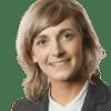 Anne Engelshowe, Teamleiterin Personalmarketing & Vertrieb