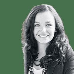 Mira Giesen, Social Media Beraterin