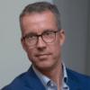 Dr. Nikolaus Tacke