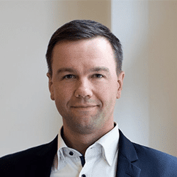 Jan Marschner, Rechtsanwalt, Fachanwalt für IT-Recht Schwerpunkte im IT-Recht, Markenrecht, Wettbewerbsrecht
