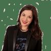 Melanie Hansen, Senior PR-Beraterin & Coach