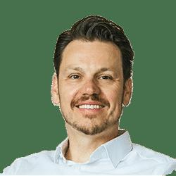 Thorsten Holt, Trainer, Coach