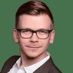 Tobias Jahn, Online Marketing Experte