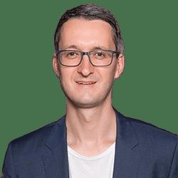 Steffen Lay, Deutsche Lufthansa