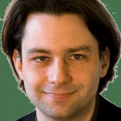 Timo Lommatzsch, MT-Medien