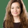 Alexandra Ramona Michael, Geschäftsführerin