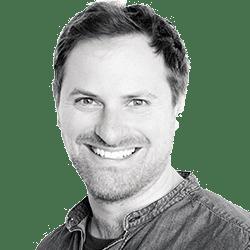 Felix Olesch, Berater für Online und Social Media Kommunikation
