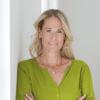 Nina Claudy, PR Beraterin