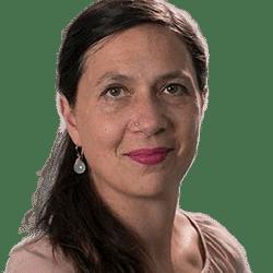 Lissi Reitschuster, Vorstand