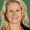 Dr. Susanne Rompel